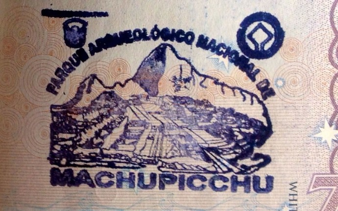 passport-stamps-machu-picchu