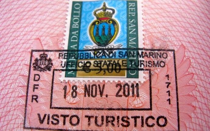 passport-stamps-san-marino