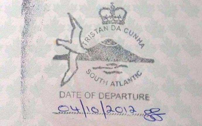 passport-stamps-tristan-1