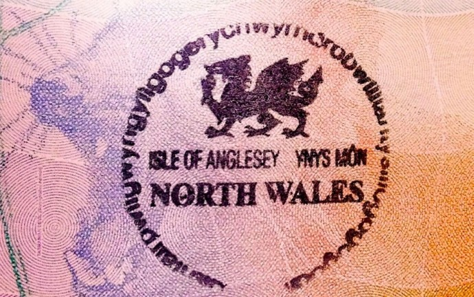 passport-stamps-wales