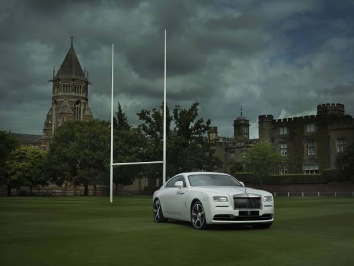 rolls-royce-wraith-history-of-rugby-3