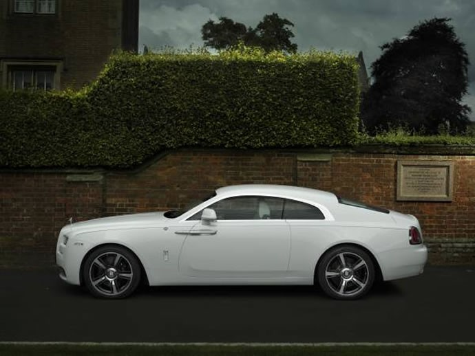rolls-royce-wraith-history-of-rugby-4