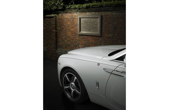 rolls-royce-wraith-history-of-rugby-5