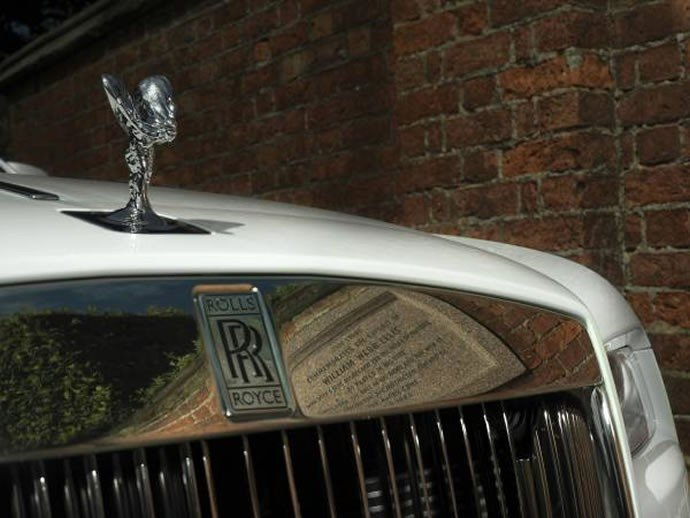 rolls-royce-wraith-history-of-rugby-8