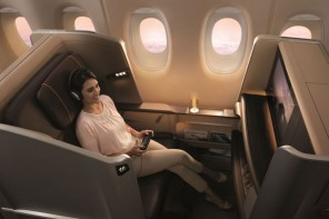 singapore-airlines-777-frist-class
