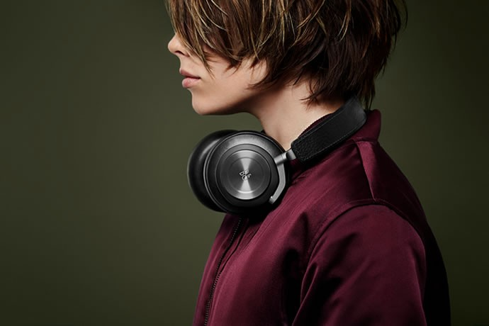 2 BeoPlay H7