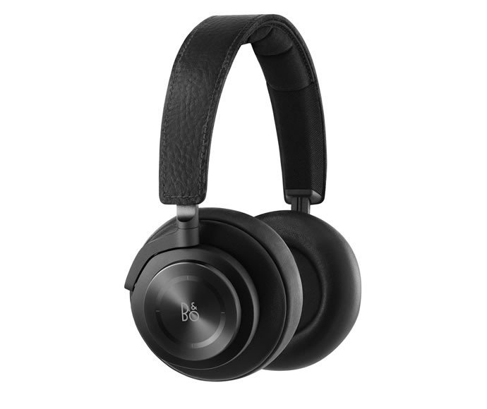 4 BeoPlay H7