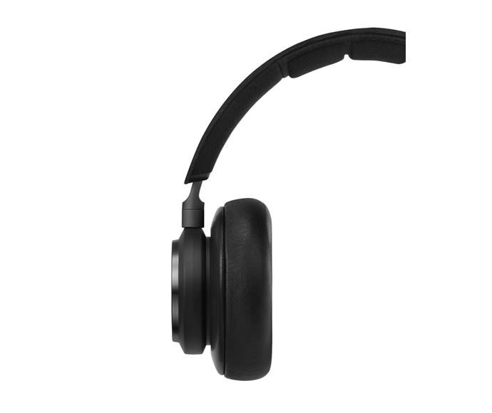 5 BeoPlay H7