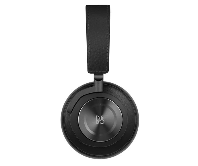 6 BeoPlay H7