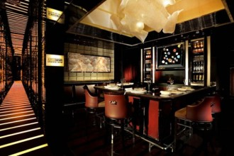Almas-Caviar-Bar-1