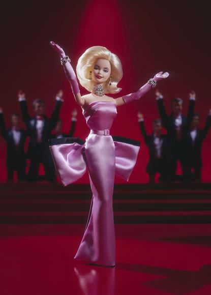 BarbieasMarilyn,1997