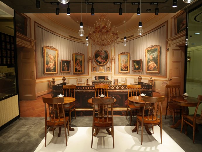 Cafe inner1