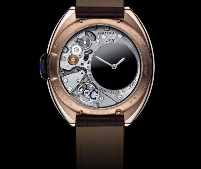 Cle-De-Cartier-Mysterious-Hour-5