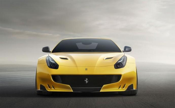 Ferrari_F12tdf 2