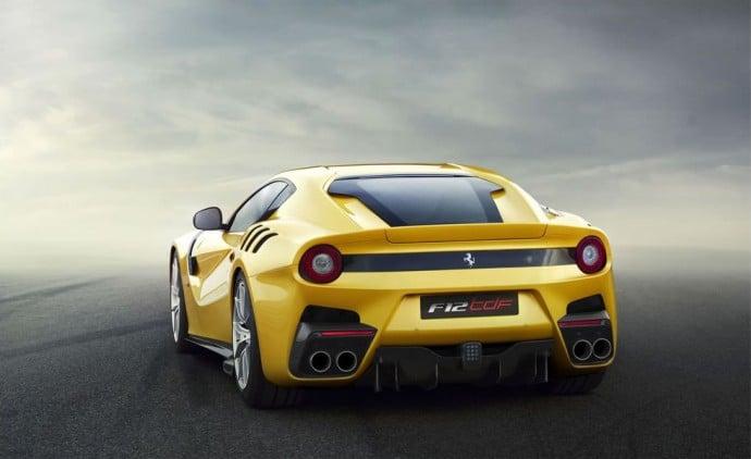 Ferrari_F12tdf 3