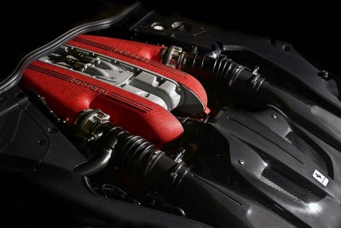 Ferrari_F12tdf 4