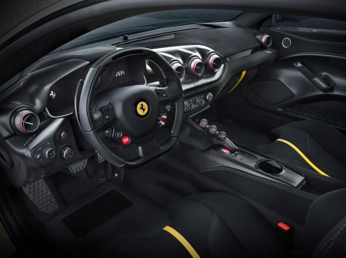 Ferrari_F12tdf 5
