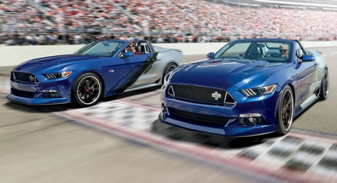 Ford-Mustang1