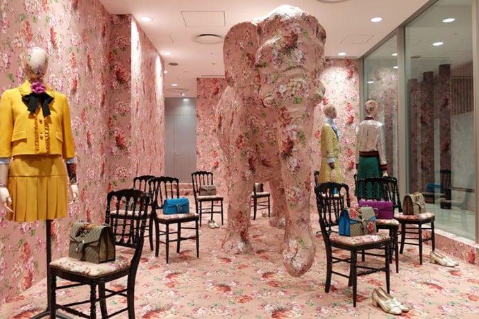 Gucci_elephant_room1