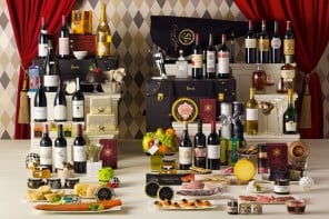 Harrods-Christmas-Hamper-1