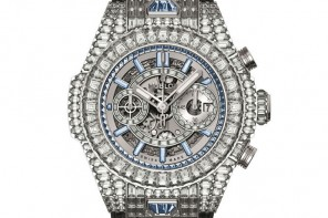 Hublot-Big-Bang-Watch-10