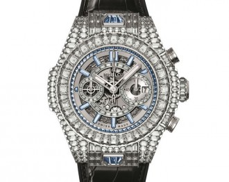 Hublot-Big-Bang-Watch-10
