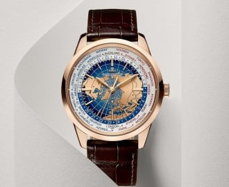 Jaeger-LeCoultre-Geophysic-Universal-Time-watch-1