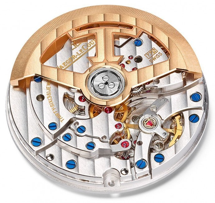 Jaeger-LeCoultre-Geophysic-Universal-Time-watch-2