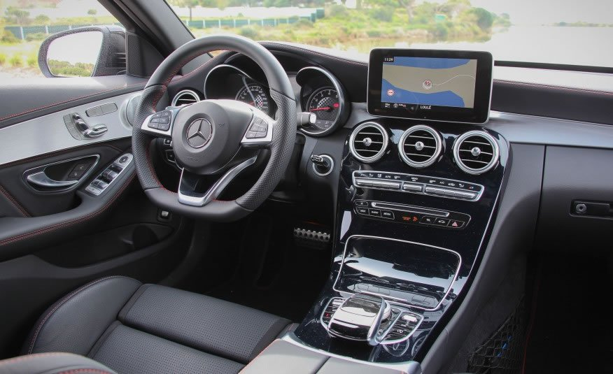 10 most anticipated luxury cars of 2016 for Mercedes benz financial address for insurance