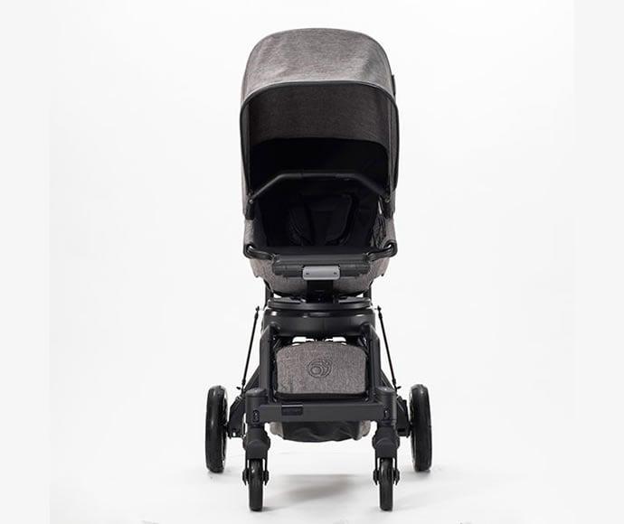 Orbit baby stroller 3