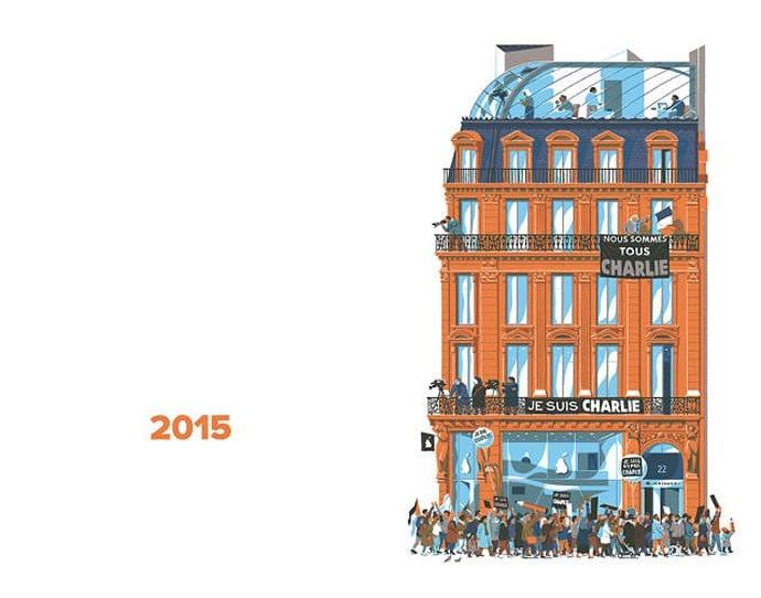 Paris Architecture (8)