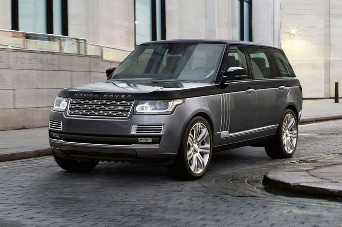 http://luxurylaunches.com/wp-content/uploads/2015/10/Range-rover-1.jpg
