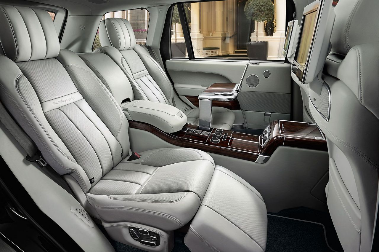 http://luxurylaunches.com/wp-content/uploads/2015/10/Range-rover-3.jpg