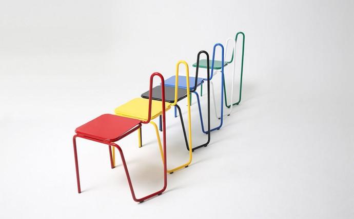SOHN-chair-2