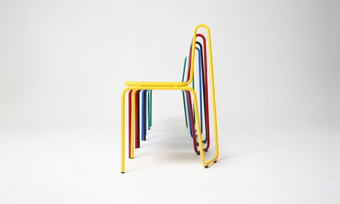 SOHN-chair-3