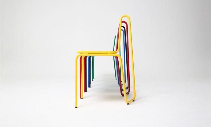 SOHN-chair-3