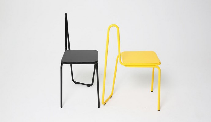 SOHN-chair-4
