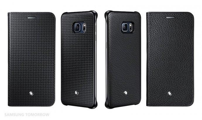 Samsung cases 2