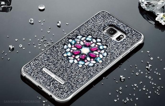 Samsung cases 4