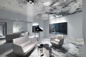 Space Suite 1