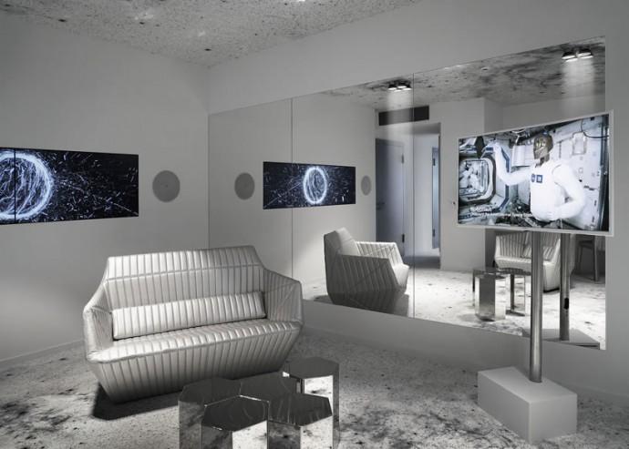 Space Suite 2