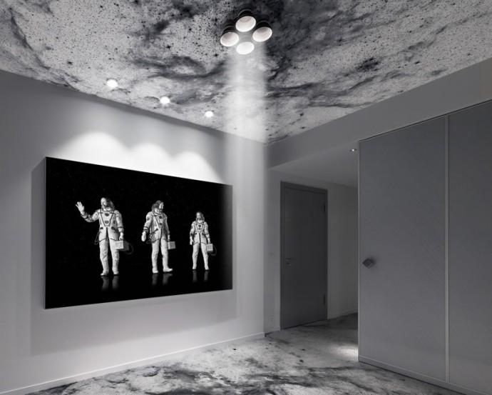 Space Suite 4