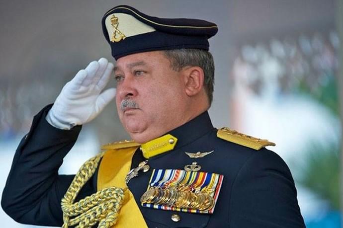 Sultan-of-Johor--Mack- 5
