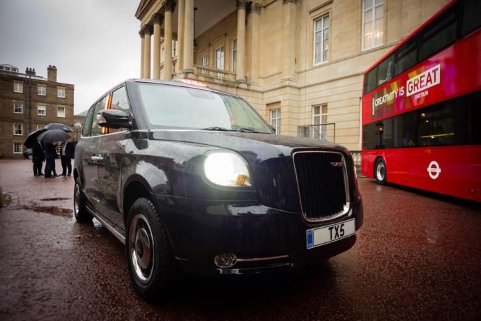 TX5-london-taxi 1