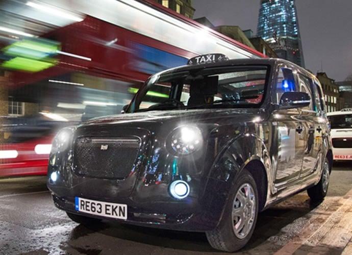 TX5-london-taxi 2