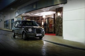 TX5-london-taxi