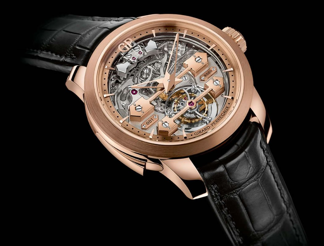 Tourbillon-Minute-Repeater