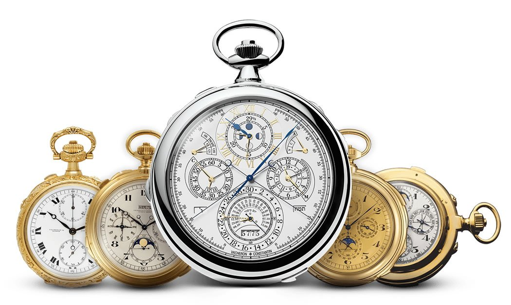 Vacheron-Constantin-Reference-57260-8