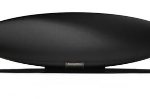 Zeppelin Wireless 1