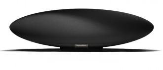 Zeppelin Wireless 1